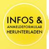 Infos und Anmeldeformular